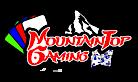 Mountain Top Gaming's Company logo