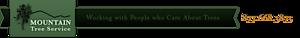 Mountaintreeservice's Company logo