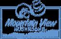 Mountain View Mushrooms's Company logo