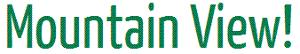 Mountainviewmo's Company logo