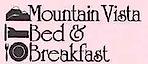 Mountain Vista Bed & Breakfast's Company logo