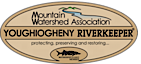 Mountain Watershed Association's Company logo