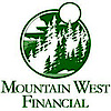 Mountain West Financial's Company logo