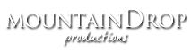 Mountaindrop Productions's Company logo