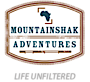 Mountainshak Adventures's Company logo
