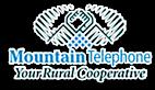 MountainTelephone's Company logo
