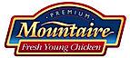 Mountaire Farms's Company logo