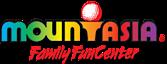 Mountasiafuncenter's Company logo