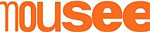 MOUSEE's Company logo