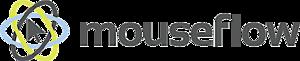 Mouseflow's Company logo