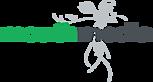 Mouth Media's Company logo