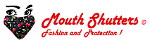 Mouth Shutters - Surgical Masks's Company logo