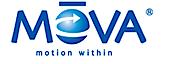 MOVA Products's Company logo
