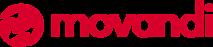 Movandi's Company logo