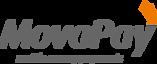 Movapay's Company logo