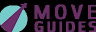MOVE Guides's Company logo