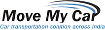 Move My Car's Company logo