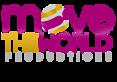 Move The World Productions's Company logo