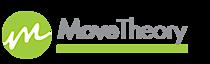 Move Theory's Company logo