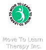 Move To Learn Therapy's Company logo