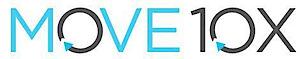 MOVE10X's Company logo