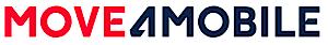 Move4Mobile's Company logo