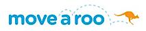 Movearoo's Company logo