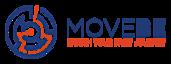 MoveBe's Company logo
