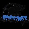 Moved4u Removals's Company logo