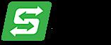 MoveInSync's Company logo