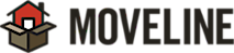 Moveline Group, Inc.'s Company logo