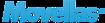 Zhangyue's Competitor - Movellas logo