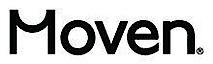 Moven's Company logo