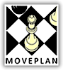 MovePlan's Company logo
