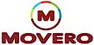 Moveroinc's Company logo