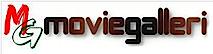 Movie Galleri's Company logo