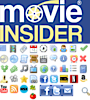 Moviesinsider's Company logo