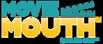 Movie Mouth's Company logo