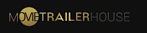 Movie Trailer House's Company logo