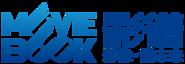 Moviebook's Company logo