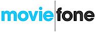 Moviefone's Company logo