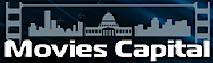 MoviesCapital's Company logo