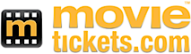MovieTickets's Company logo