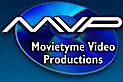 Movietyme Video Productions's Company logo