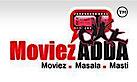 Moviez Adda's Company logo