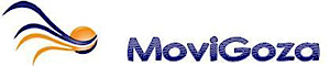 Movigoza's Company logo