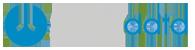Movildata's Company logo