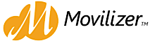 Movilizer's Company logo