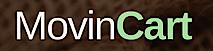 MovinCart's Company logo