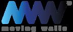 Movingwalls's Company logo